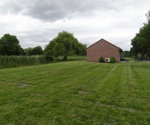 De Vlaamse Gaai